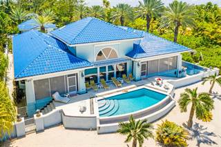 Single Family for sale in Sand Point Road, Rum Point, Grand Cayman, Grand Cayman