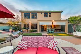 Single Family for sale in 2665 W WAYNE Lane, Anthem, AZ, 85086