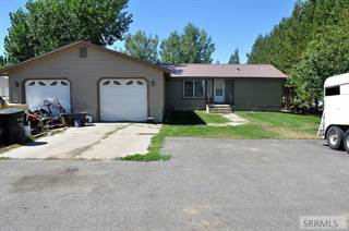 Residential Property for sale in 584 2nd S, Ashton, ID, 83420