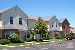 Apartment for rent in Madison Grove Townhomes, Columbus, OH, 43207