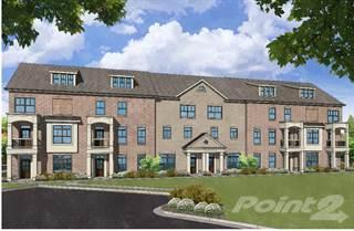 Multi-family Home for sale in 3844 King Springs Road, Smyrna, GA, 30080