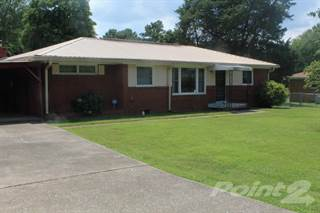 Residential Property for sale in 126 Brandywine Dr, Clarksville, TN, 37042