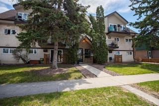 Condo for sale in 176 Thomas Berry ST 301, Winnipeg, Manitoba, R2H0P7