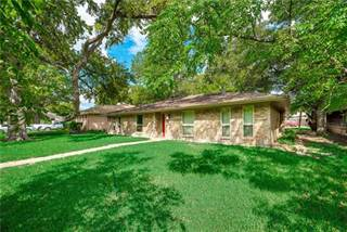 Single Family for sale in 1116 Edgefield Drive, Plano, TX, 75075