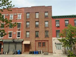 Single Family for sale in 45 Franklin Street, Brooklyn, NY, 11222