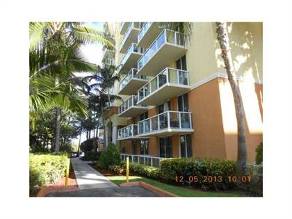 For Sale 5099 Nw 7 St 603 Miami Fl 33126 More On Point2homes Com