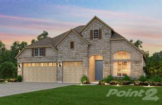 Single Family for sale in 10309 Lavon Bend, Austin, TX, 78717