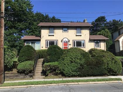 Residential Property for sale in 111 Harmon Drive, Larchmont, NY, 10538