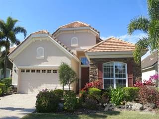 Residential Property for sale in 7129 ORCHID ISLAND PLACE, Bradenton, FL, 34202