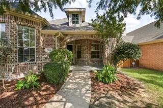 Single Family for sale in 7906 Rosebriar Lane, Plano, TX, 75024