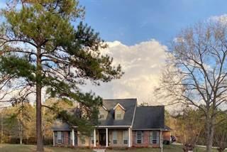 Single Family for sale in 23 Casey Lane, Poplarville, MS, 39470