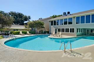 Apartment for rent in Juniper Springs A Concierge Community, Austin, TX, 78731