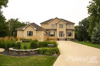 Phenomenal Single Family Homes For Sale In Manitoba Point2 Homes Download Free Architecture Designs Momecebritishbridgeorg