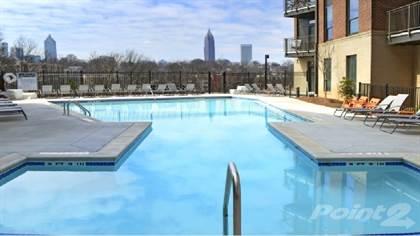 Apartment for rent in 755 North Avenue NE, Atlanta, GA, 30306
