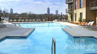 Apartment for rent in 755North, Atlanta, GA, 30306