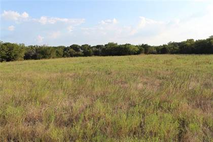 Lots And Land for sale in 215 Private Road 2658, Walnut Springs, TX, 76690