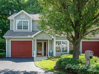 Residential for sale in 362 Laurel Park Place, Hendersonville, NC, 28791
