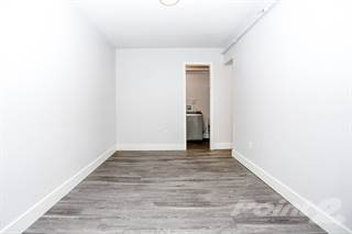Apartment for rent in The Lodge - 2900 E. Aurora Ave - 136, Boulder, CO, 80303