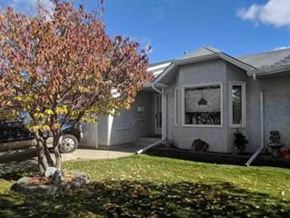 Condo for sale in 9956 176 AV NW, Edmonton, Alberta