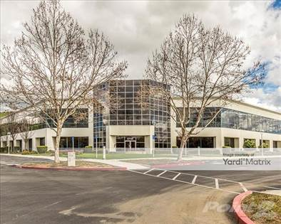 Office Space for rent in 5750 Fontanoso Way, San Jose, CA, 95138