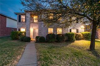 Single Family for sale in 1441 Greenbrook Drive, Rockwall, TX, 75032