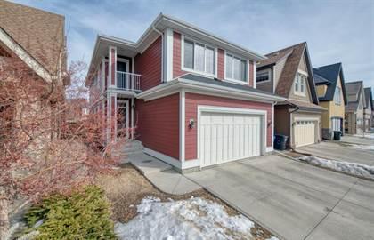 Single Family for sale in 12 MAHOGANY Heath SE, Calgary, Alberta, T3M0R5