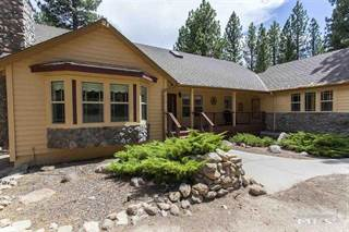 Residential Property for rent in 16610 Snow Flower, Galena Forest Estates, NV, 89511