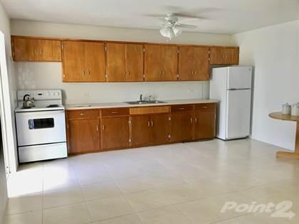 Residential Property for rent in Cedar Heights Lane, Warwick Parish, Warwick Parish