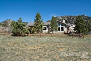 Residential Property for sale in 275 Indian Trail, Estes Park, CO, 80517