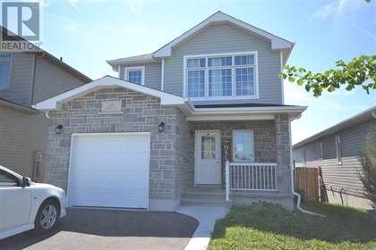 Single Family for sale in 1431 Kendal AVE, Kingston, Ontario, K7P0L6