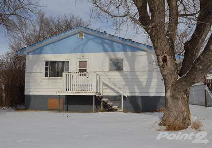 Residential Property for rent in 946A Hastings St W, Moose Jaw, Saskatchewan, Moose Jaw, Saskatchewan, S6H5R6