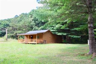 Single Family for sale in 39 TOTEM POLE LN, Sugar Grove, WV, 26815