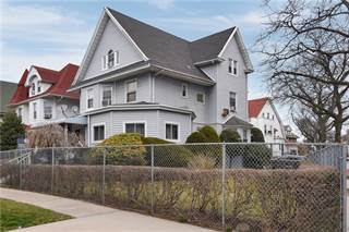 Single Family for sale in 69 Rugby Road, Brooklyn, NY, 11226