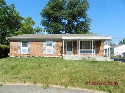 Residential Property for sale in 2835 Winsford Court, Columbus, OH, 43232