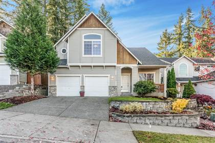 Residential Property for rent in 22505 SE 267th Street, Maple Valley, WA, 98038