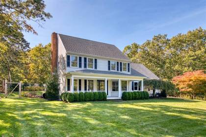 Residential Property for sale in 8 Round Pond Lane, Sag Harbor, NY, 11963
