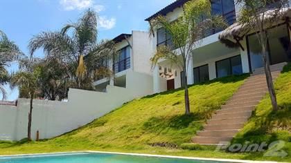 Condominium for sale in Penthouse en San Jose cerca de la Playa. Cod: SJ-XAV1, San Jose, Santa Elena