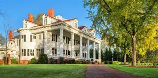 Photo of 2176 Monticello St SW, Covington, GA