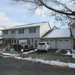 Townhouse for sale in 226 WASHINGTON Avenue, Sunbury, PA, 17801
