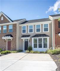Single Family for sale in 11628 Claimont Mill Drive, Chester, VA, 23831
