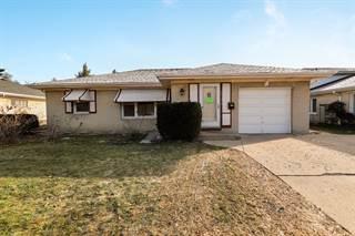 Single Family for sale in 6619 North Cicero Avenue, Lincolnwood, IL, 60712