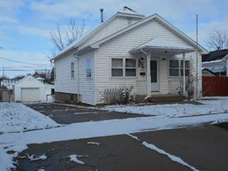 Single Family for sale in No address available, Spring Valley, IL, 61362