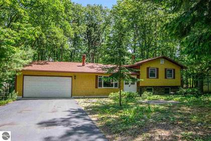 Residential Property for sale in 4324 Baywood, Traverse City, MI, 49686