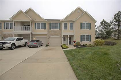Residential Property for sale in 794 Cantering Way, Walton, KY, 41094