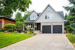 Residential Property for sale in 26 TEMPLER Drive, Hamilton, Ontario