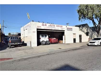 For Sale: 7125 Miles Avenue, Huntington Park, CA, 90255 - More on  POINT2HOMES com
