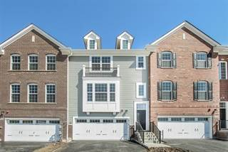 Townhouse for sale in 2526 Huntleigh #6.03 Lane, Woodridge, IL, 60517