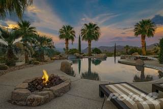 Single Family for sale in 71450 Cholla Way , Palm Desert, CA, 92260