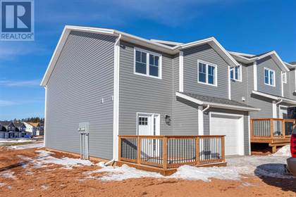 Single Family for sale in 11 Gilbert Drive, Charlottetown, Prince Edward Island, C1C1L4