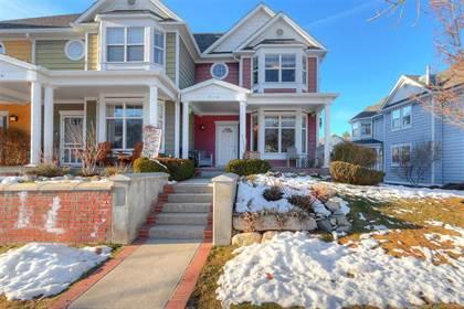 Single Family for sale in 380 Providence Avenue, 21, Kelowna, British Columbia, V1W4Z6